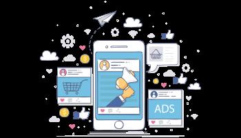 Advertisement-Companies