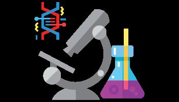 Chemical-Manufaturing