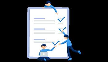 Job-Listing-Platforms