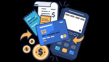 Payment-Gateways