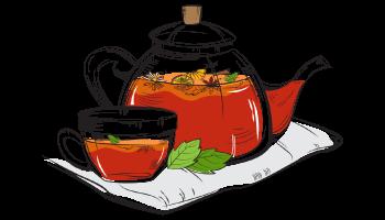 Tea-Industry