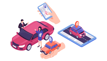 Vehicle-Rental-Companies