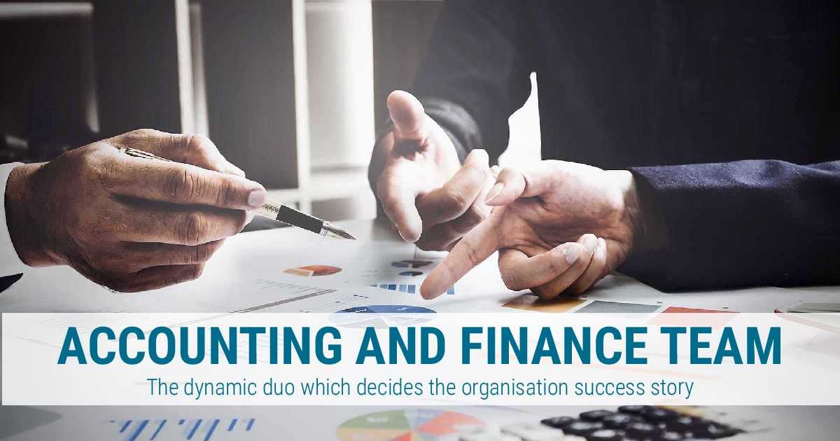 Accounting-and-Finance-Department